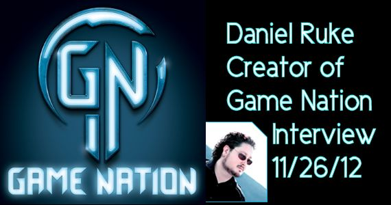 dpl gamenation interview
