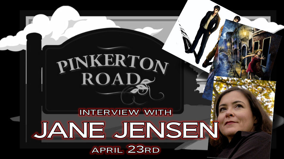 janejensen interview